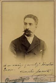 Basilio Lacort