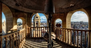 torre-catedral